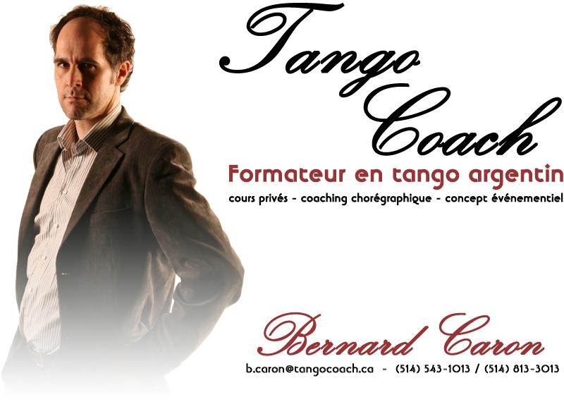accueil_tangocoach