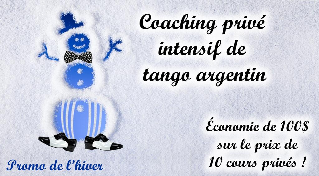 Promo-hiver-Slider